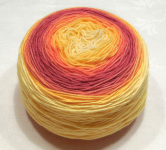 Merino SW 290 – Autumn Colors
