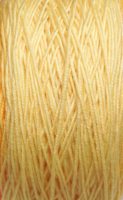 Merino SW 290 – Autumn Colors