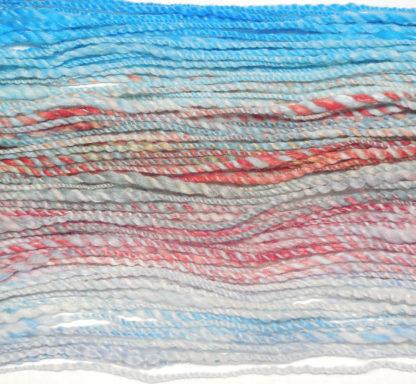 Handspun yarn – Winter4 - DSCN3468-1-c