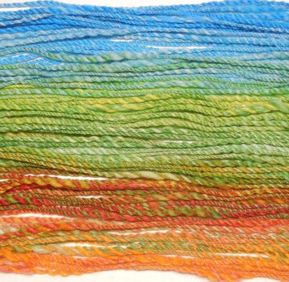 Handspun yarn – Summer4 - DSCN3499-1-c