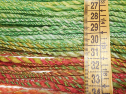 Handspun yarn – Summer5 - DSCN3502-1-c