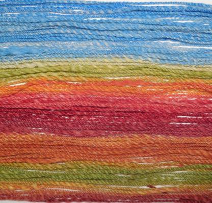 Handspun yarn – Autumn4 - DSCN3513-1-c