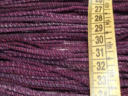 Handspun yarn - Old Plums5 - DSCN3632-1-c