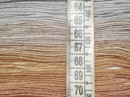 Handspun yarn - Sand, silver and sky5 - DSCN3907-1-c