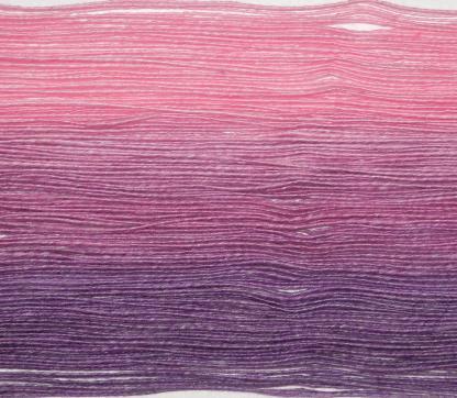 Handspun yarn - Tenderness4 - DSCN3958-1-c