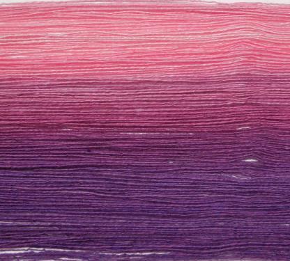 Handspun yarn - Tenderness4 - DSCN3981-1-c