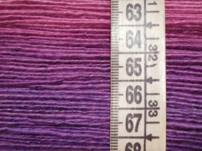 Handspun yarn - Tenderness5 - DSCN3983-1-c