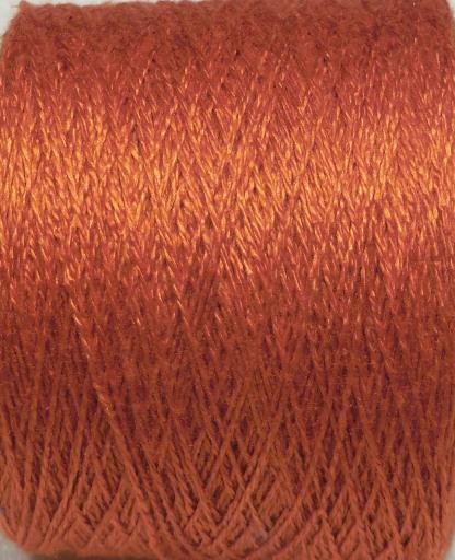 Siberian Pearl – Rusted Iron