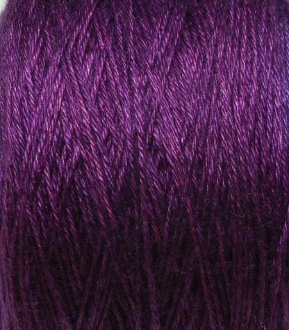 Diamond – Turquoise to Purple