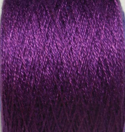 Siberian Pearl 600 – Turquoise to Purple