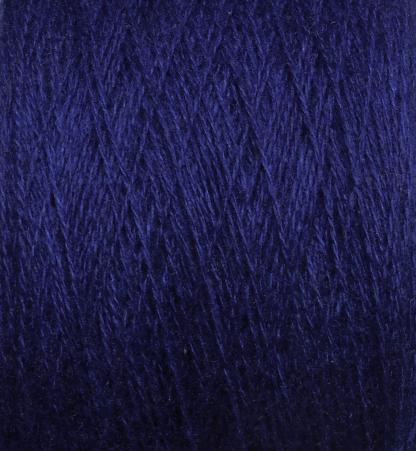 Garnet – Blue-lilac to Royal Blue