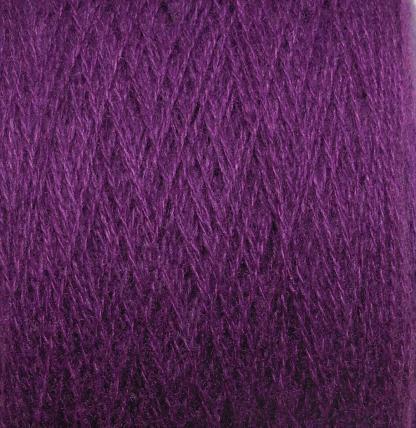 Garnet – Turquoise to Purple