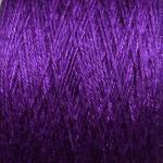 Siberian Pearl 400 – Summer Iris