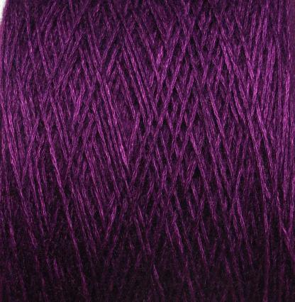 Svarog – Magenta to Violet
