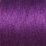 Siberian Pearl – Magenta to Violet