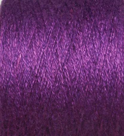 Siberian Pearl – Magenta to Violet