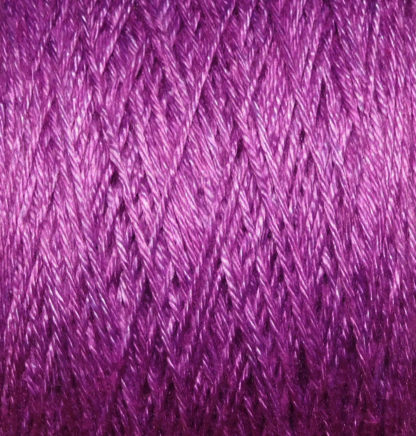 Siberian Pearl 400 – Butter on Red Lilac