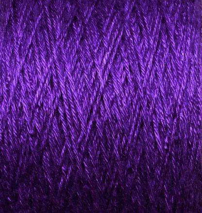 Siberian Pearl 400 – Turquoise to Violet