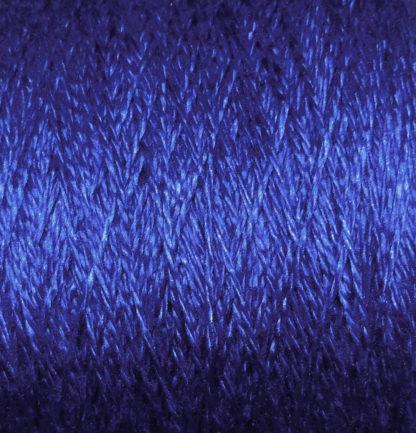 Siberian Pearl 600 – Royal blue gradient