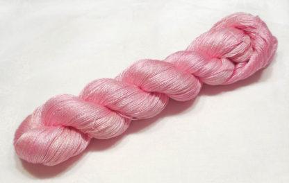 Siberian Pearl – Pink Roses