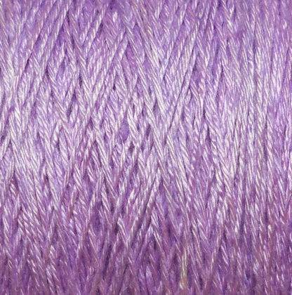 Siberian Pearl 400 – Rose Lilac Transition