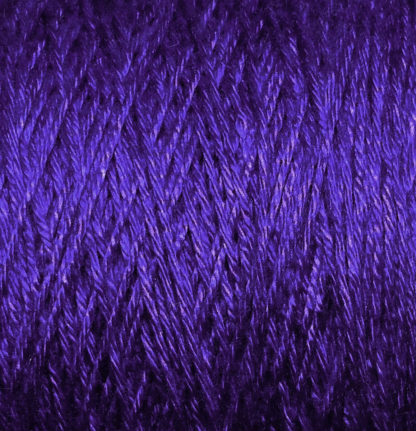 Siberian Pearl 400 – Blue-violet Transision