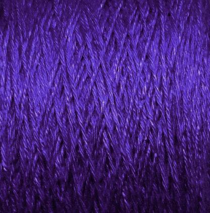 Siberian Pearl 400 – Purple Iris to Blue-violet