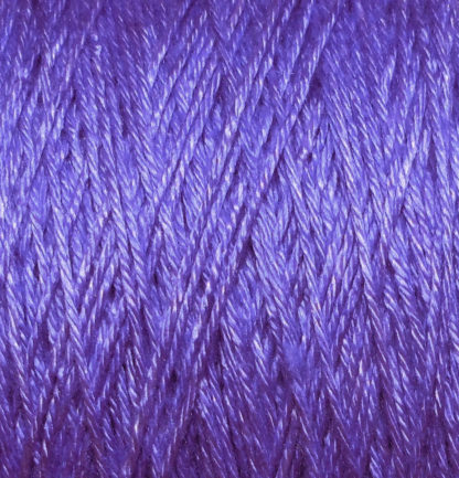 Siberian Pearl 400 – Emerald to Bright Periwinkle