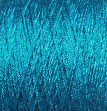 Siberian Pearl 400 – Teal-turquoise Transision