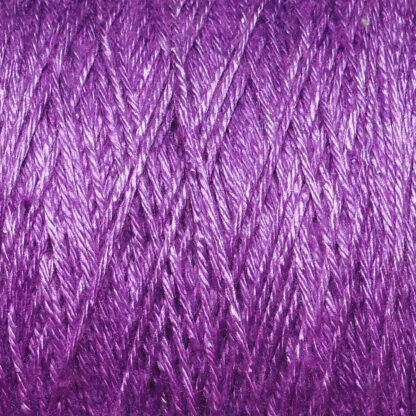 Siberian Pearl 400 – Red-lilac Transition