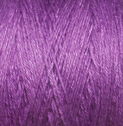 Siberian Pearl 400 – Light Purple Transition