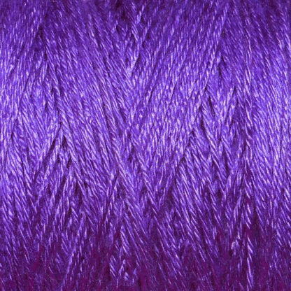 Siberian Pearl 400 – Electric Purple Transition
