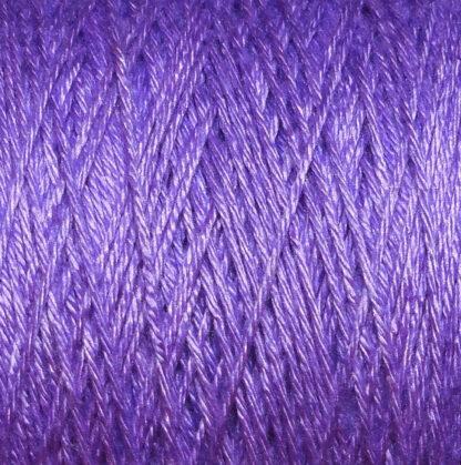 Siberian Pearl 400 – Turquoise to Electric Purple