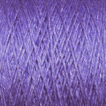 Siberian Pearl 400 – Emerald and Periwinkle