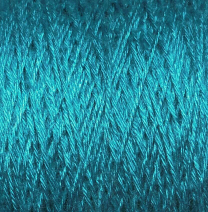 Siberian Pearl 400 – Bluish Teal Transition