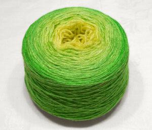 Silverweed (Y1-G1)