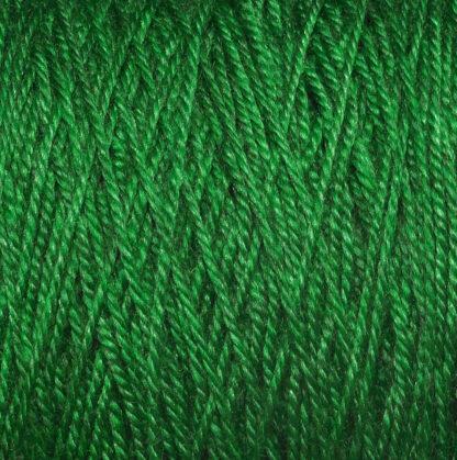Agate 366 – Rust on Grass (YY1-YG1)