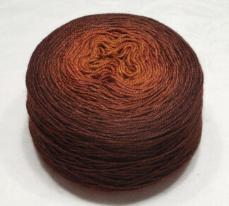 Agate 366 – Dark Honey
