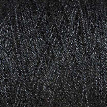 Agate 366 – Coal Shift (YBl2-VBl1)