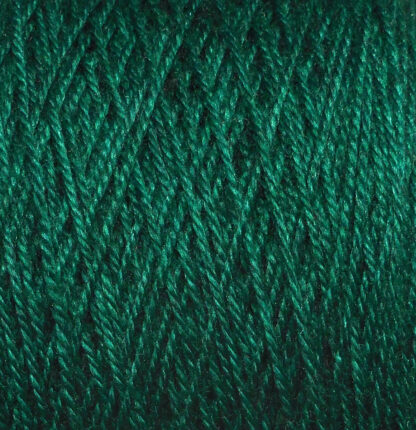 Agate 366 – Emerald Shift (YG4-YG3)