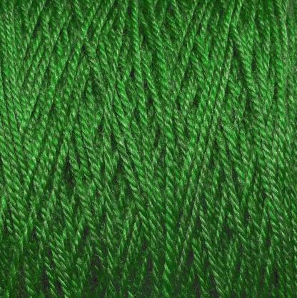 Agate 366 – Grass Shift (YG2-YG1)