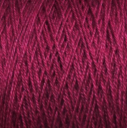 Agate 366 – Magenta Shift (YR4-YR3)