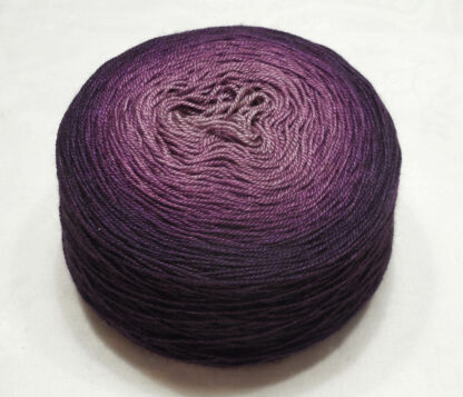 Agate 366 – Plum Shift (YP2-YP1)