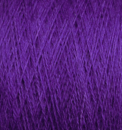 Tenderness – Pale Pink to Bright Violet
