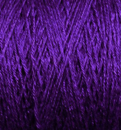 Siberian Pearl 400 – Shining Violet