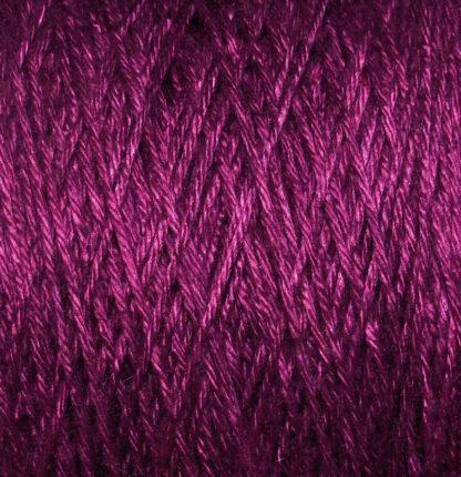 Siberian Pearl 400 – Purple Sangria