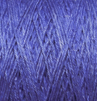 Siberian Pearl 400 – Periwinkle Transition