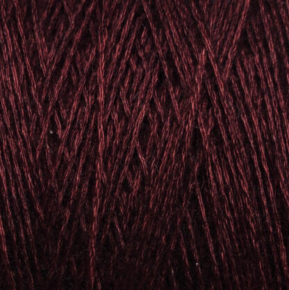 Svarog – Rose and Brown