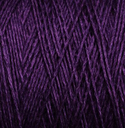 Svarog – Pink to Purple
