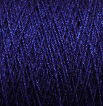 Svarog – Red Lilac to Dark Blue